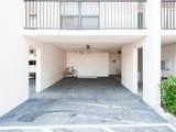 1501 Middle Gulf Drive - Photo 16