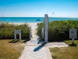 1501 Middle Gulf Drive - Photo 21