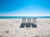 1501 Middle Gulf Drive - Photo 22