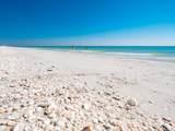 1501 Middle Gulf Drive - Photo 23