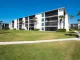 1501 Middle Gulf Drive - Photo 25