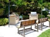 1501 Middle Gulf Drive - Photo 27