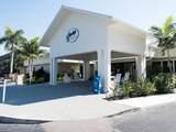 1501 Middle Gulf Drive - Photo 35