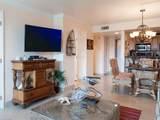 1501 Middle Gulf Drive - Photo 7
