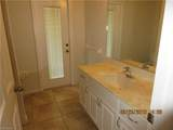 4332 7th Avenue - Photo 14