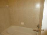 4332 7th Avenue - Photo 9