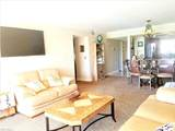 4100 Steamboat Bend - Photo 2