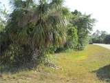12313-12343 Tamiami Trail - Photo 2