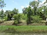 12409-12433 Tamiami Trail - Photo 1