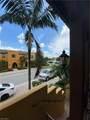 8346 Esperanza Street - Photo 2
