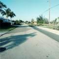 319 3rd Street - Photo 5