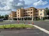 10700 Palazzo Way - Photo 1