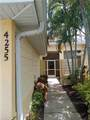 4255 Avian Avenue - Photo 2