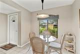 16440 Kelly Cove Drive - Photo 4