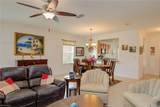2906 Apple Blossom Drive - Photo 5