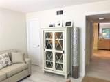 1610 Middle Gulf Drive - Photo 11