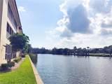 1610 Middle Gulf Drive - Photo 18