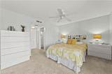 979 Gulf Drive - Photo 15