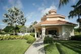 4013 Palm Tree Boulevard - Photo 23
