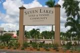 7406 Lake Breeze Drive - Photo 27