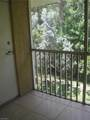 8461 Bernwood Cove Loop - Photo 5