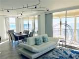 10691 Gulf Shore Drive - Photo 4