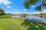 20012 Grande Lake Drive - Photo 34