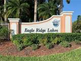 13981 Eagle Ridge Lakes Drive - Photo 1