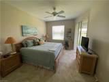 13981 Eagle Ridge Lakes Drive - Photo 13