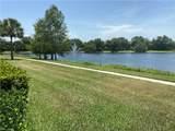 13981 Eagle Ridge Lakes Drive - Photo 20