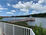13981 Eagle Ridge Lakes Drive - Photo 26