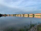 13981 Eagle Ridge Lakes Drive - Photo 32