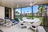 1401 Middle Gulf Drive - Photo 18