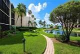 1401 Middle Gulf Drive - Photo 32