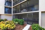 1401 Middle Gulf Drive - Photo 33