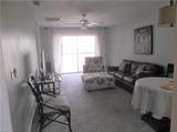 503 Cape Coral Parkway - Photo 5