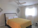 503 Cape Coral Parkway - Photo 8