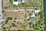 7200 Green Acre Lane - Photo 5