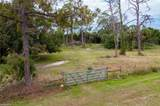 7021 Hendry Creek Drive - Photo 1