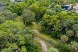 7021 Hendry Creek Drive - Photo 15