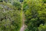 7021 Hendry Creek Drive - Photo 16