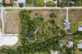 7021 Hendry Creek Drive - Photo 4