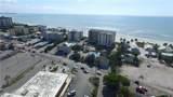 2532 Estero Boulevard - Photo 34