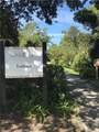 9937 Horse Creek Road - Photo 23