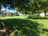 1230 Broadwater Drive - Photo 13
