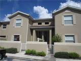 12100 Summergate Circle - Photo 1