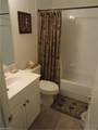 12100 Summergate Circle - Photo 11