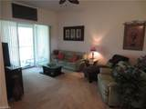 12100 Summergate Circle - Photo 3