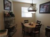 12100 Summergate Circle - Photo 6