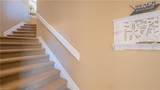 16253 Coco Hammock Way - Photo 4